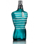 Gaultier Le Male Terrible EDT