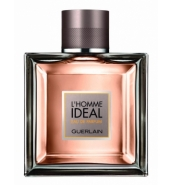 Guerlain L'homme Ideal EDP - Guerlain L'homme Ideal EDP