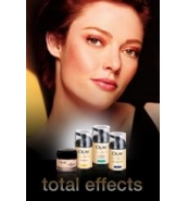 Olay Tottal Effects