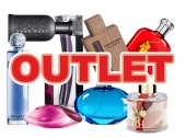 Perfumes Outlet - Perfumes Outlet