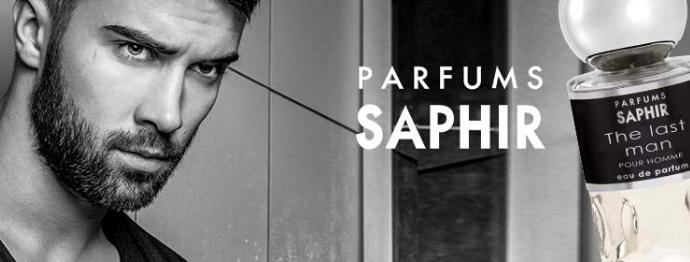 Comprar Saphir Cool
