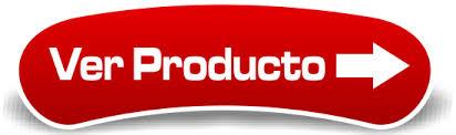 Ver producto en Promoción ahora: