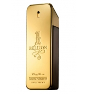 1 Million Paco Rabanne EDT