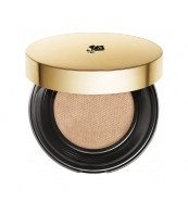 Lancome Teint Idole Ultra Cushion - Lancome Teint Idole Ultra Cushion