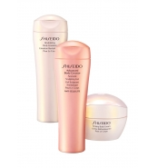 Shiseido Body Care
