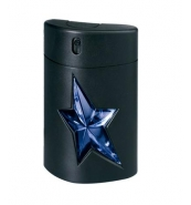 Amen Thierry Mugler EDT