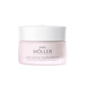 Anne Moller Sensitive Hydraderm