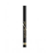 Astor Eyeliner Thick&Thin