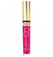 Astor Perfect Stay Gloss 8H