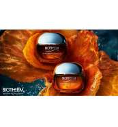 Biotherm Blue Therapy Amber Algae - Biotherm Blue Therapy Amber Algae