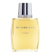 Burberry Homme EDT