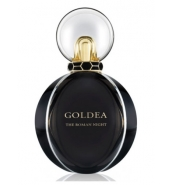 Bvlgari Goldea The Roman Night - Bvlgari Goldea The Roman Night