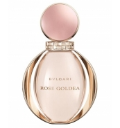 Bvlgari Rose Goldea - Bvlgari Rose Goldea