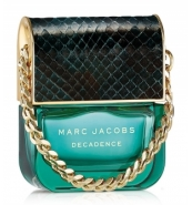 PERFUMES MARC JACOBS - Decadence