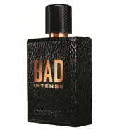 Diesel Bad Intense - Diesel Bad Intense