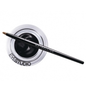 Maybelline Eyeliner Gel Studio