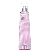 Givenchy Live Irresistible Blossom Crush - Givenchy Live Irresistible Blossom Crush