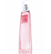 Givenchy Live Irresistible EDT - Givenchy Live Irresistible EDT