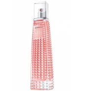 Givenchy Live Irresistible - Givenchy Live Irresistible
