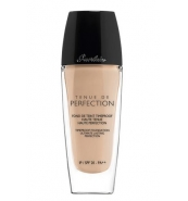 Guerlain Tenue Perfection Teint Fluide