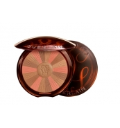 Guerlain Terracotta Light