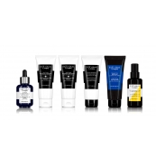 HAIR RITUEL By Sisley - Hair Rituel by Sisley