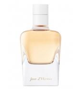 perfume hermes de mujer
