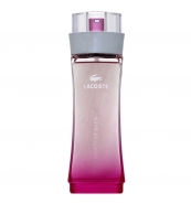 Lacoste Touch Of Pink EDT