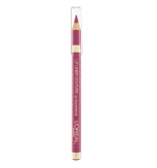 Loreal Lip Liner Color Riche - Loreal Lip Liner Color Riche