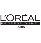 L'oreal Expert Profesional