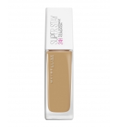 Maybelline SuperStay Photofix