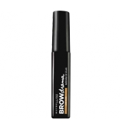 Maybelline Studio Sleek Brow