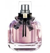perfume de mujer yves saint laurent