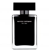 Narciso Rodriguez EDT