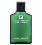 Paco Rabanne Pour Home