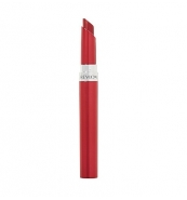 Revlon Ultra HD Gel Lipcolor - Revlon Ultra HD Gel Lipcolor