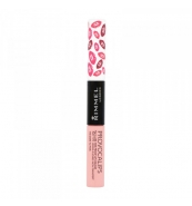 Rimmel Provocalips Lip Colour