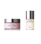 COSMÉTICA SENSAI - Sensai Cellular Performance Body