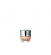 Sensai Cellular Performance Cream - Sensai Cellular Performance Cream