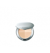 Sensai Cellular Performance Pressed Powder - Sensai Cellular Performance Pressed Powder