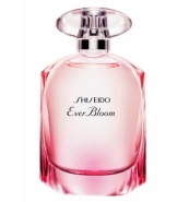 PERFUMES SHISEIDO - Shiseido Ever Bloom