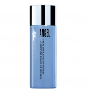 Desodorante Angel Thierry Mugler Spray