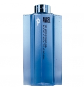 Gel Angel Thierry Mugler 200ml