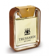 Trussardi My Land EDT