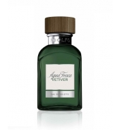 Vetiver EDT de Adolfo Dominguez