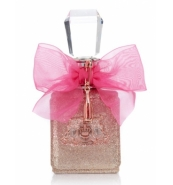 Viva La Juicy Rose - Viva La Juicy Rose