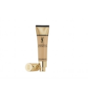YSL TOUCHE ECLAT ALL IN ONE GLOW - YSL TOUCHE ECLAT ALL IN ONE GLOW