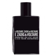Zadig&Voltaire This is Him - Zadig&Voltaire This is Him