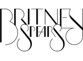 Perfume de Mujer - Perfumes de mujer Britney Spears