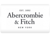 Abercrombie&Fitch - Perfumes de mujer Abercrombie&Fitch